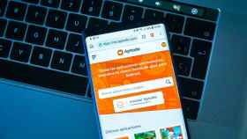 Esta tienda de apps sufre un hackeo: 20 millones de cuentas expuestas
