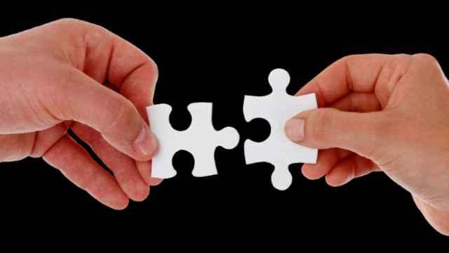 La banca se enfrenta al reto de mejorar su eficiencia sin capacidad para las fusiones