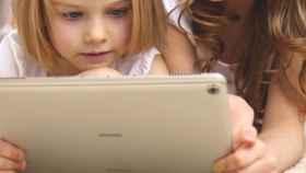 Tecnología para estudiar desde casa