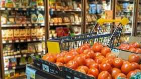 Alimentacion-Supermercados-Coronavirus-Enfermedades_infecciosas-Infecciones-Nutricion_477464315_149109114_640x360