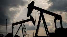 Petroleo_brent-Petroleo-Bolsa-OPEP-Mercados_470964411_146804351_1706x960