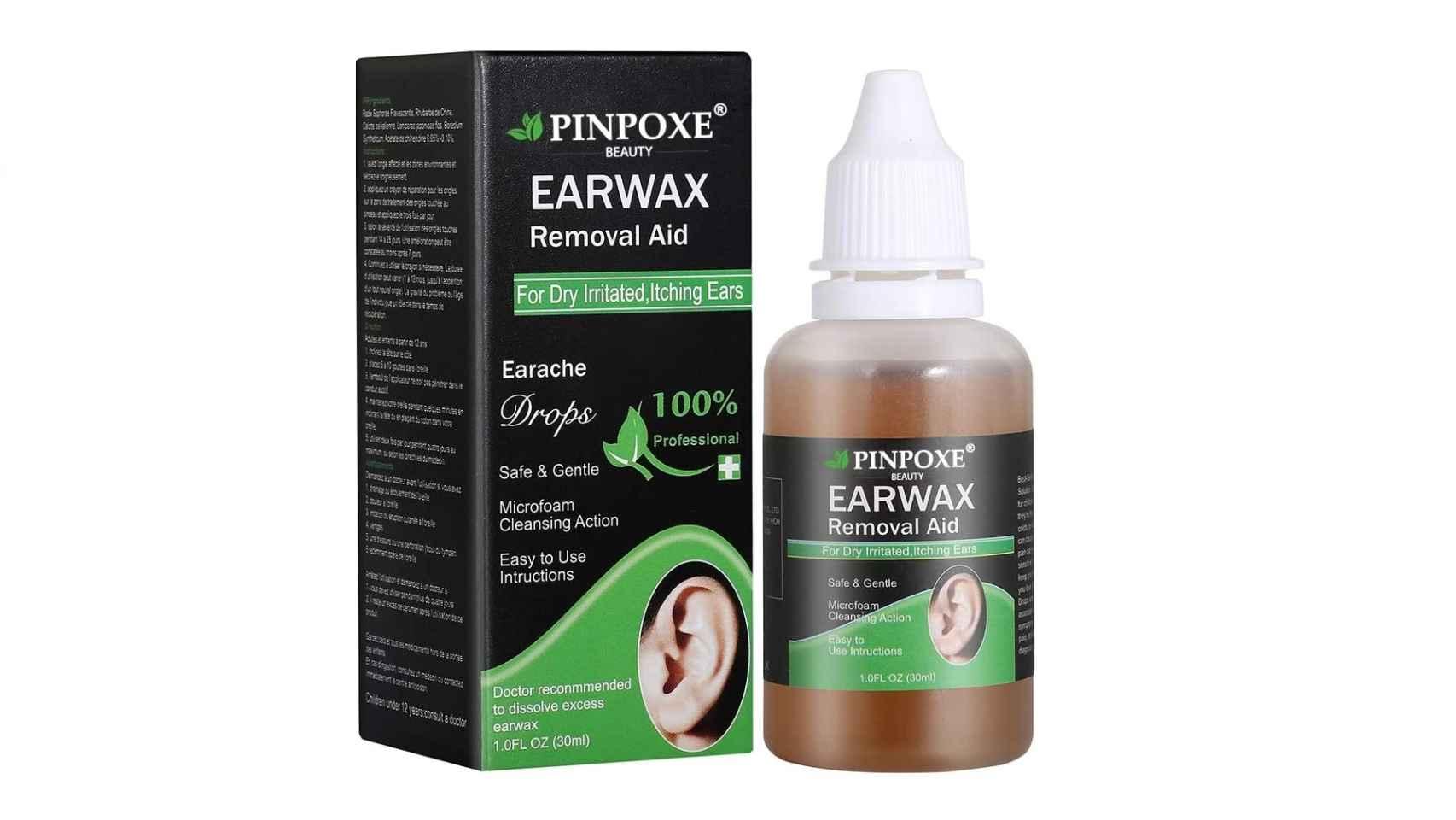 Cómo Aliviar El Dolor De Oído Con Remedios Caseros