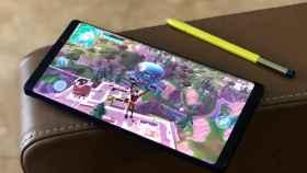 Fortnite ya está en Google Play casi 2 años después de llegar a Android