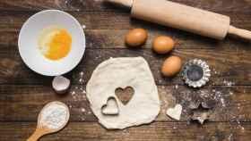 ¿Cuánto dura un huevo?