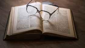 Día del Libro 2020: ¿Por qué se celebra el 23 de abril?