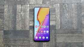 Los mejores móviles por menos de 300 euros (abril 2020)