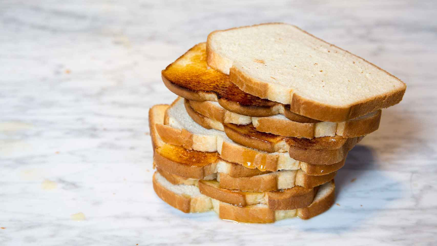 sandwich uri de pierdere a grăsimilor)