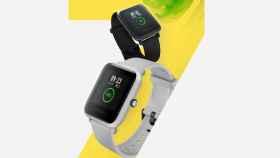 El Amazfit Bip 1S Lite es real: el reloj más barato de Amazfit tendrá 30 días de batería