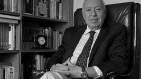 Margallo: España ha gastado de más, no ha hecho reformas y ahora el fuego se extiende