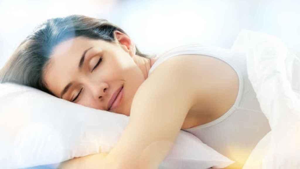Aprovecha estos días inactivos para hacer reposo tras una operación.