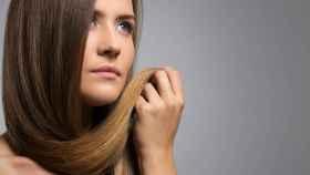 Productos para engrosar el cabello fino y escaso