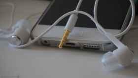Qué hacer si el jack de auriculares no funciona en Android