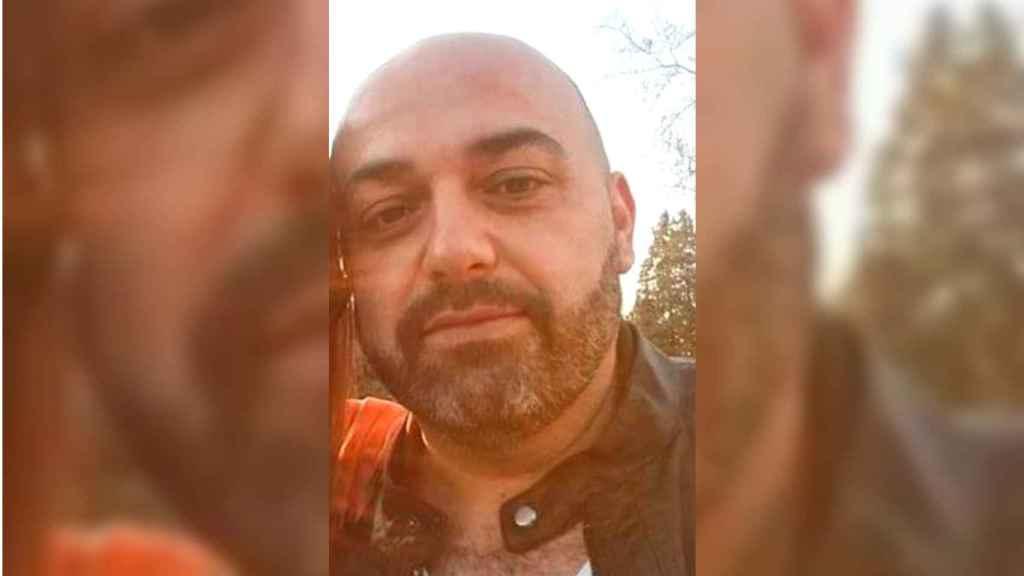 Jorge es dueño de dos apartamentos por los que ingresaba 7.000 euros al mes.