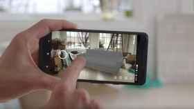 Las mejores aplicaciones de realidad aumentada para usar en casa