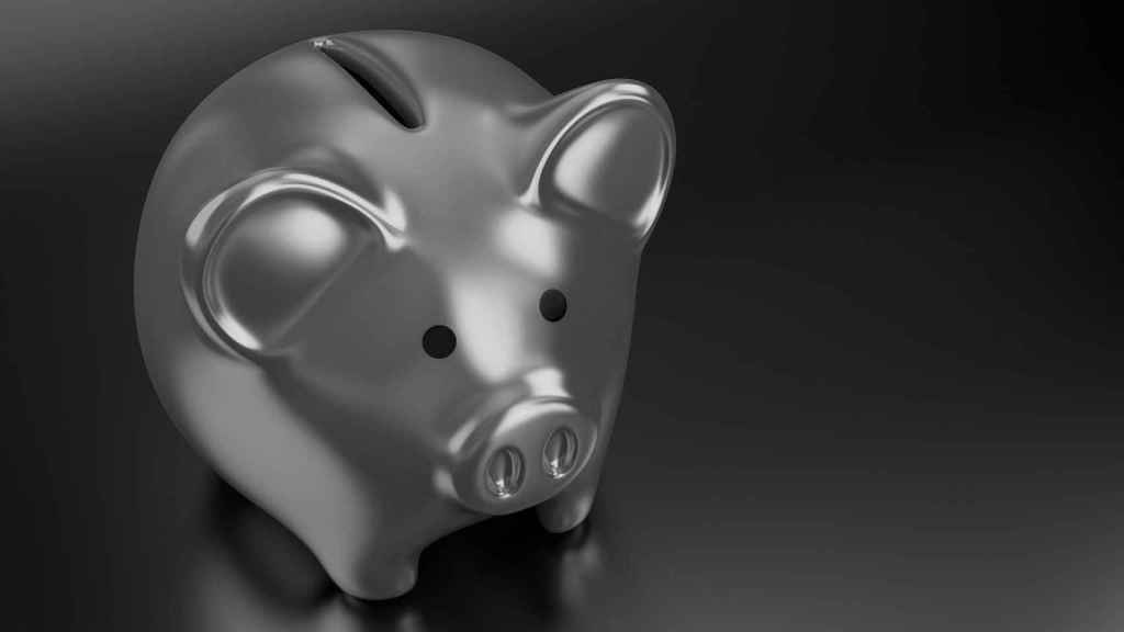 Un nuevo sistema de ayudas públicas deficitario