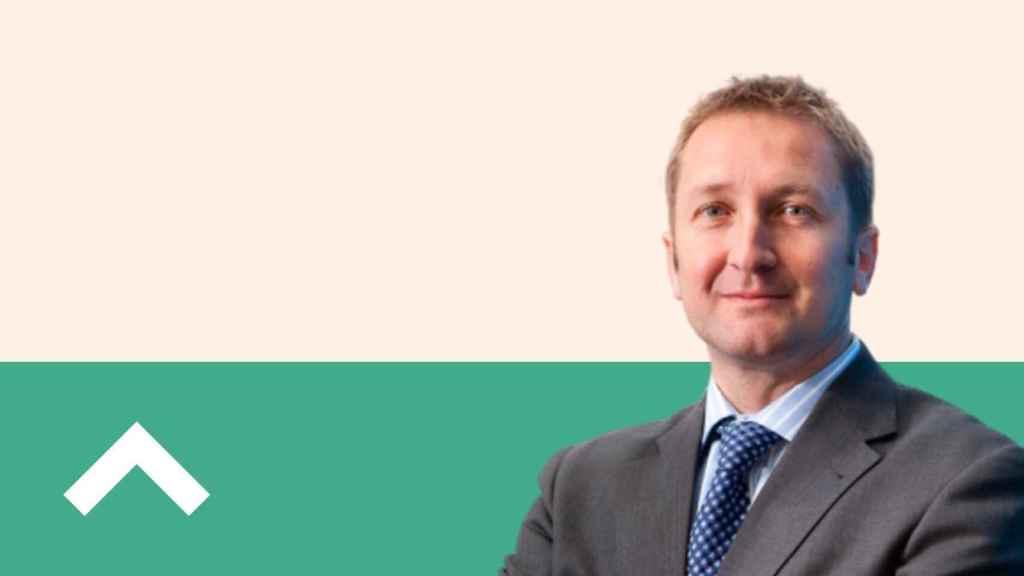 COMO LEONES ANTE EL VIRUS: Yves Delmas pone gratis a disposición de las donaciones la logística de Seur