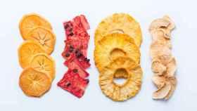 Deshidratadora de alimentos: ventajas de usarla y mejores modelos
