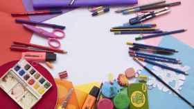 Manualidades para niños que pueden hacer en casa