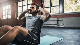 Últimas tendencias en ropa deportiva para hombre (2020)