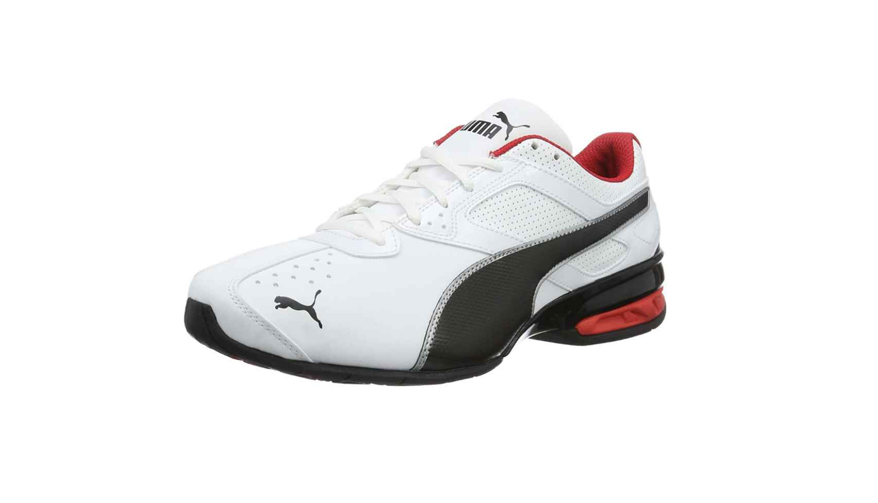 Zapatillas running Puma