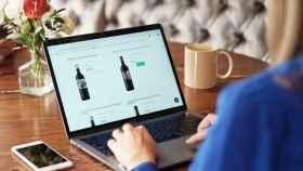 Los consumidores se han volcado hacia la compra por internet.