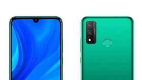 Huawei está a punto de presentar un nuevo móvil con servicios de Google ¿pero cómo es posible?