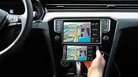 Los móviles de Samsung dejan de ser compatibles con Mirrorlink, Car Mode y Find My Car