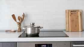 Top 3 de las mejores ollas programables para tu cocina