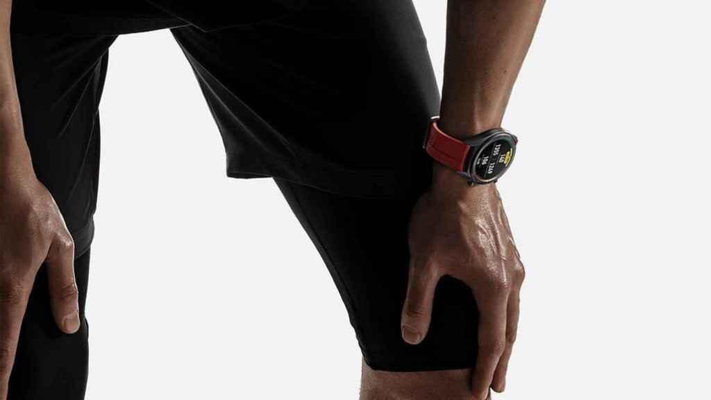 Huawei Watch GT 2.