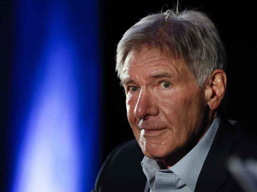 El incidente de Harrison Ford a bordo de la avioneta está siendo investigado por la FAA.