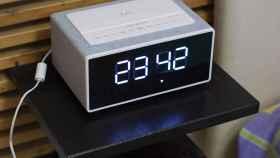 Energy Sistem Smart Speaker Waker Up.