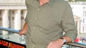 Harrison Ford está siendo investigado por un nuevo incidente de avioneta.