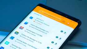 Cómo usar APKMirror: descarga aplicaciones, configura tu móvil…