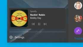 Ya puedes controlar la música de tu móvil desde tu PC con Windows