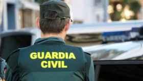 Detenido en Madrid un simpatizante de Estado Islámico que amenazaba al Rey en Twitter