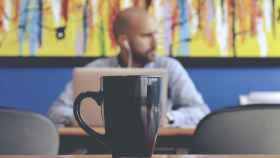 Se realizarán sesiones online entre mentores y emprendedores.