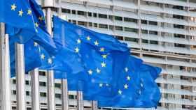 La economía de la eurozona se desploma por el confinamiento del coronavirus