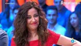 Carmen López se niega a pasar por el cuestionario público de 'GH VIP 4'