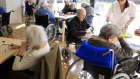 Castilla-La Mancha podría haber alcanzado la cifra de 2.000 muertos en residencias de ancianos