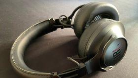 Los JBL Club One,  una gran alternativa si quieres buen sonido y cancelación de ruido.