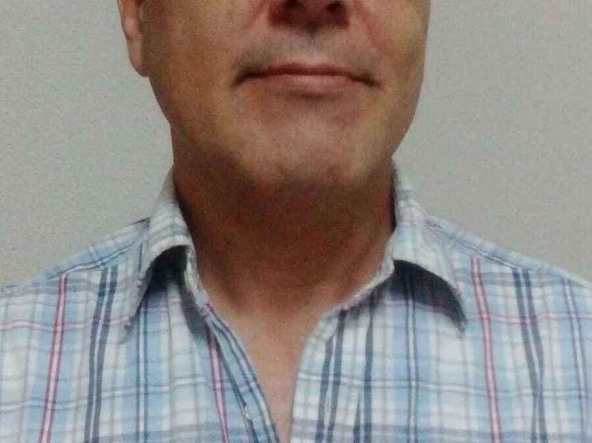Ramón Prados se adhiere a una denuncia contra el gobierno