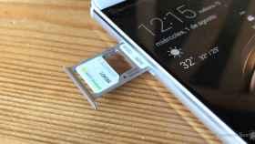 Qué hacer si tu móvil Android no detecta la tarjeta SIM
