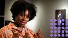 Chiamamanda Ngozi Achivie.