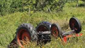 Accidentes-de-tractor-