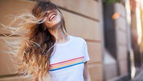 Productos para aclarar el pelo durante la cuarentena