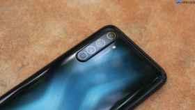 Los mejores seis móviles con todo lo que buscan los españoles.