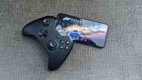 Ya puedes jugar a Forza Street en tu móvil: el primer juego de Xbox para Android