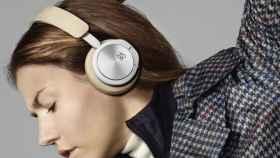 Oppo regala unos auriculares de 400 euros al comprar este móvil