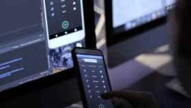 Objetivo Hackathon: aprende a desarrollar aplicaciones para smartphones