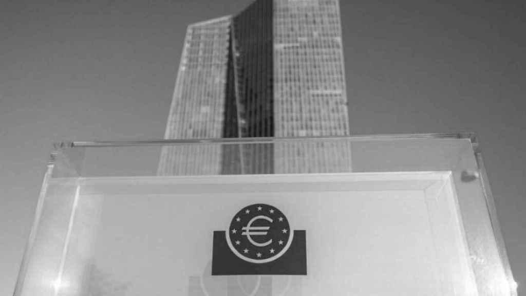 La Justicia es el nuevo límite a la política monetaria